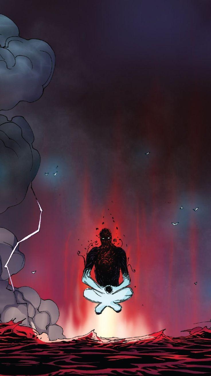 Darth Vader Meditating Darth Vader Wallpaper Iphone Darth Vader Wallpaper Star Wars Art