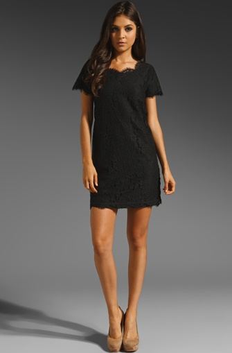 DEAL OF THE WEEK: Joie Lace Dress. Reg $390; NOW $220 {message lesley@thestylehunter.com if interested in purchasing}