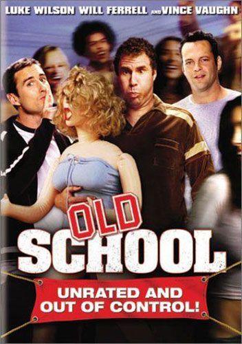 old school movie - Google Search