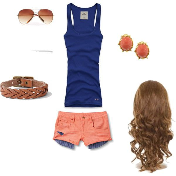 Cute: Beautiful Designs, Sooo Pretty, Clothes, Summer Outfits, Beauty Queen, Fashionably Fashionable, Closet, Ohh Sooo, Wear