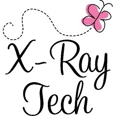 Best Xray Tech My Degree To Come Images On