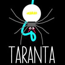 TARANTA  - logotype aquapotabile.com