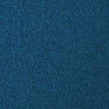 Boiled Wool Fabric UK, Buy Wool Fabrics Online | Dragonfly Fabrics www.dragonflyfabrics.co.uk