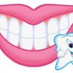 Cara Ampuh Mengobati Sakit Gigi
