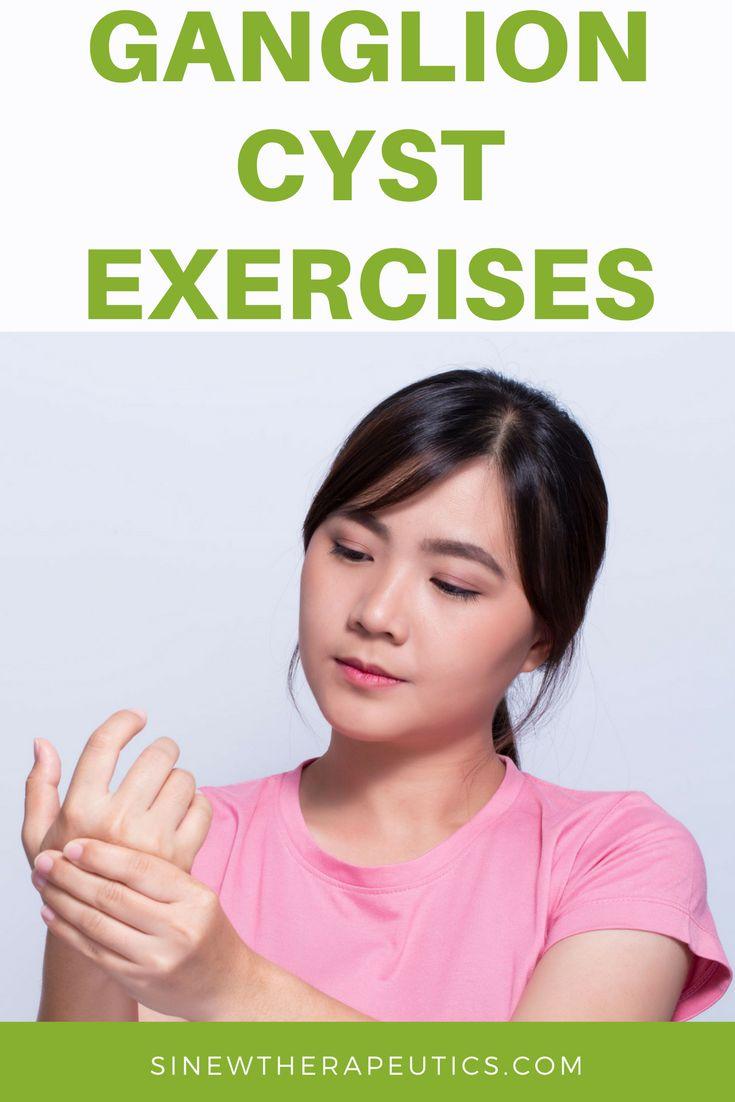 how to build wrist strength