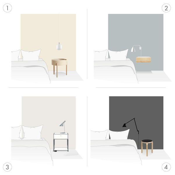 Schlafzimmer Gestalten In 2020 Schlafzimmer Gestalten Schlafzimmer Neu Gestalten Schlafzimmer
