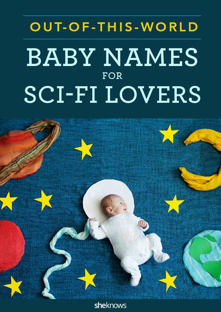 Where can you find awesome baby names?