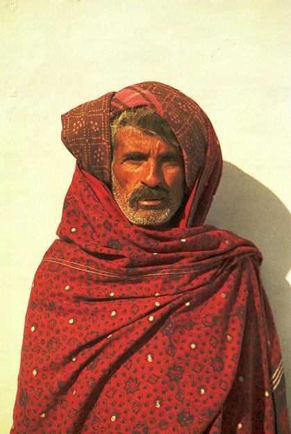 India 1986 - 139 (by le petit danois)