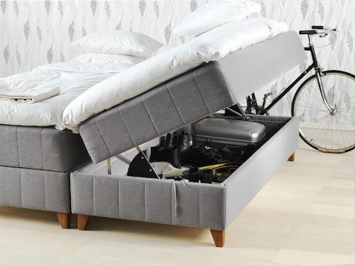 Compact Living butiken - Sängar