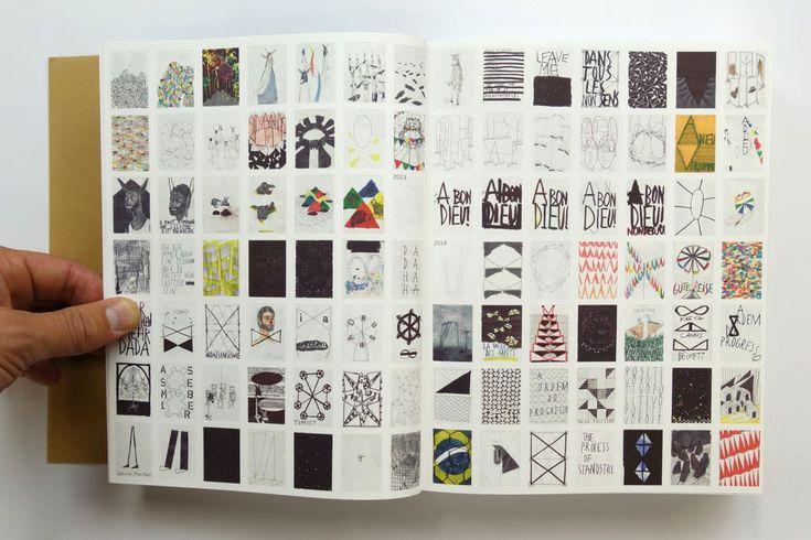 roma-publication-246-01.jpg (1019×679)