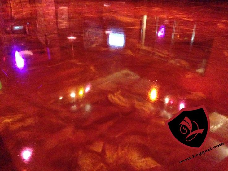 78 best images about leggari products diy metallic epoxy for Floor 78 100 floors