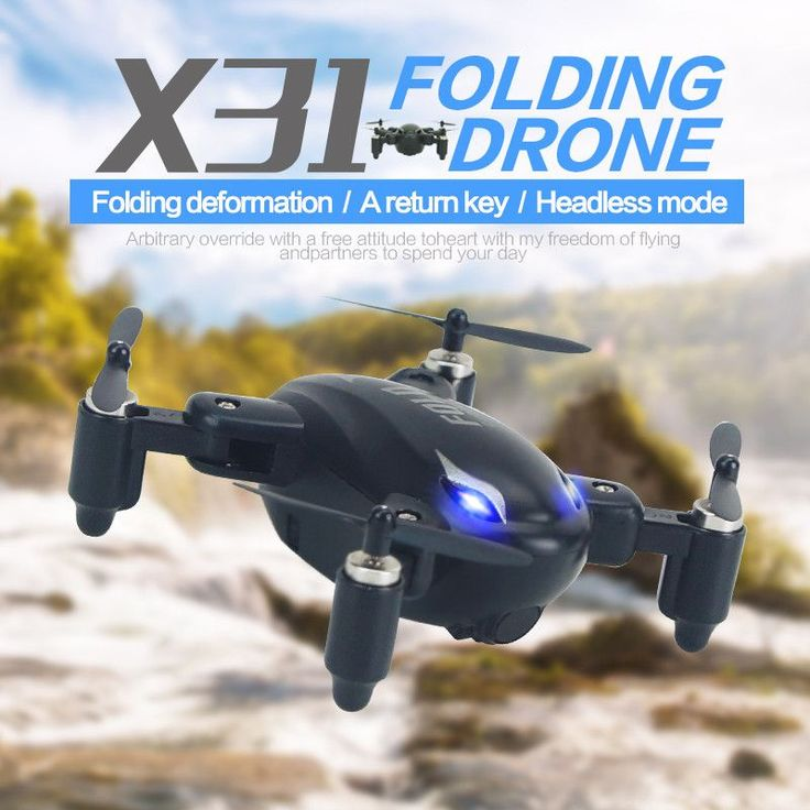 Mini Rc Helicopter SYX31 Plane Drone Quadcopter 2.4G 4CH 6 Axis 3D Roll Dron Toy Hobby Aircraft + Original Box  #Drone #AerialPhotography #Travel #Quadcopters #TheDroneHut