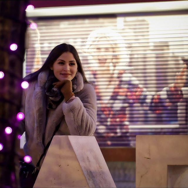 Dreaming of Summer in the Winter night  #model #portrait #nightphotography #portraitphotography #fashionphotography #streetmodel #streetfashion #isomaniaphotography #discoverportrait #portraitoftheday #portraitperfection #portrait_ig #earth_portraits #igpodium_portraits #profile_vision #discoverportrait #portrait_shots #portrait_vision #ootdfashion #ootd #igworldclub_women #modelcitizenmag #fashion_bgig #portrait_shooterz #hungariangirl