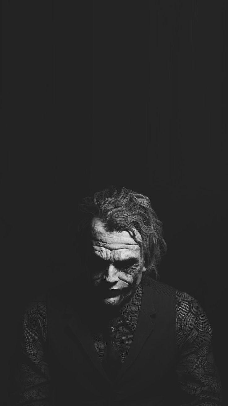Animecizimleri Animeizle Animekarakterleri Animeonerileri Animewallpaper Joker Artwork Joker Pics Batman Joker Wallpaper