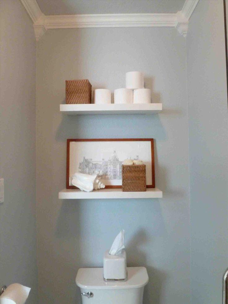 Best 25+ Ikea toilet ideas on Pinterest   Toilet room decor, Ikea ...