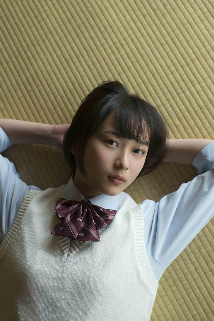 日々是遊楽 — omiansary: Ayane-chan Ex Taishu twitter