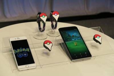 Pokemon Go poate deveni viitorul in materie de advertising