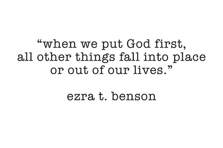 so true. Favorite Places, Jesus Quotes, God Quotes, Faith, Blog Post, So True, Words Quotes, First Places, Inspiration Quotes