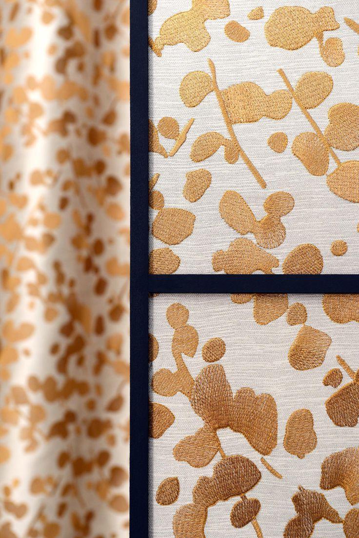 les 72 meilleures images du tableau des tissus toffes stoffen sur pinterest toile de jouy. Black Bedroom Furniture Sets. Home Design Ideas