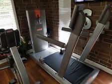 Sproing Trainer!!! Hard to Find!!!. Commercial Gym Equipment