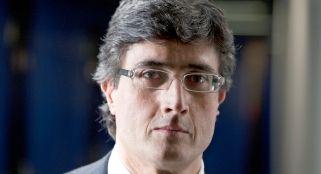 """Curcio (Sapar): """"Reazioni spropositate all'emendamento sui giochi del Salva-Roma"""""""