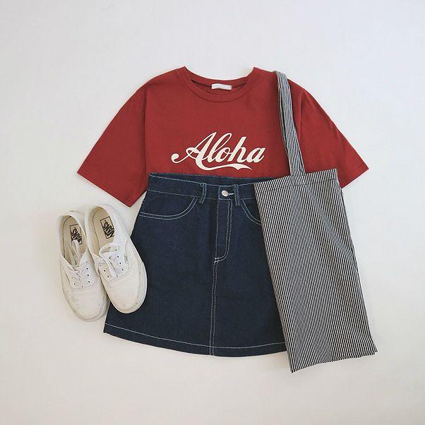 https://i.pinimg.com/736x/aa/bf/fb/aabffbafd00254d8f2e1bbaeae0e8a9d--city-fashion-fashion-sets.jpg