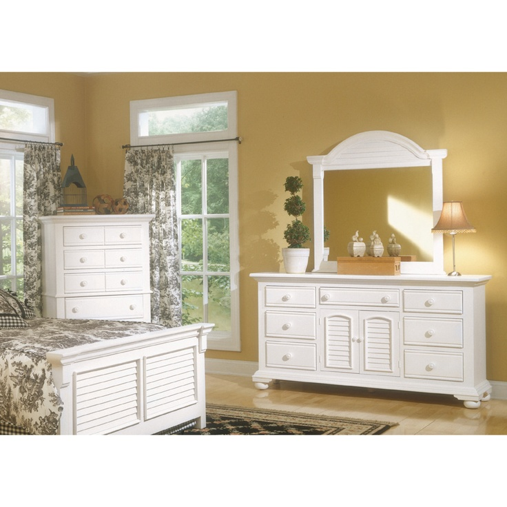 60 best White cottage furniture images on Pinterest