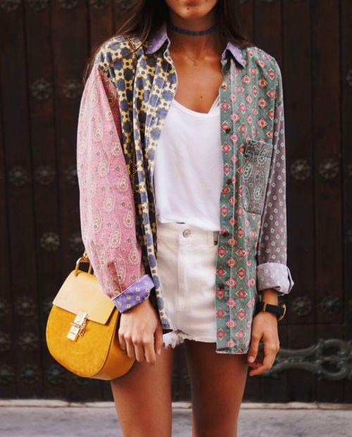 Imagem de bag, fashion, and outfit