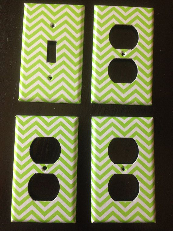 Bathroom Ideas Green best 25+ green bathroom decor ideas on pinterest | spa bathroom