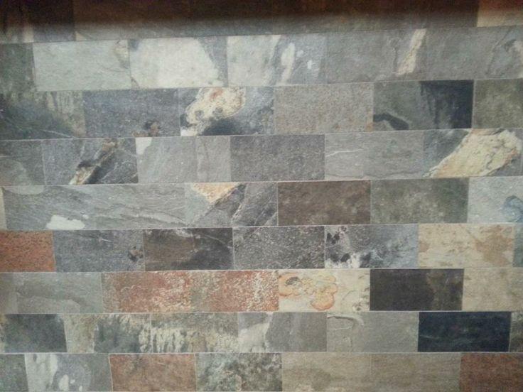 17 best images about uba tuba granite on pinterest
