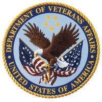 "I Think the Dead Would Disagree: VA Says No Proof Delays in Care Caused Vets to Die - The VA's Office of Inspector General has been investigating the delays for months and shared a draft report .. VA Secretary McDonald said: ""It's important to note that while OIG's case reviews in the report document substantial delays in care, and quality-of-care concerns, OIG was unable to conclusively assert that the absence of timely quality care caused the death of these veterans."" [...] 08/26"