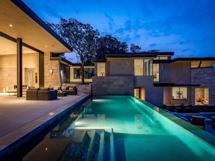 silicon valley home in portola valley listed by gary campi campi
