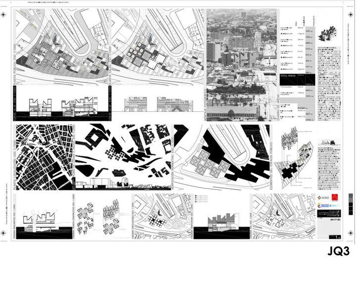 Galería - MGP + estudio.entresitio, primer lugar en concurso del futuro Museo Nacional de la Memoria de Colombia - 2