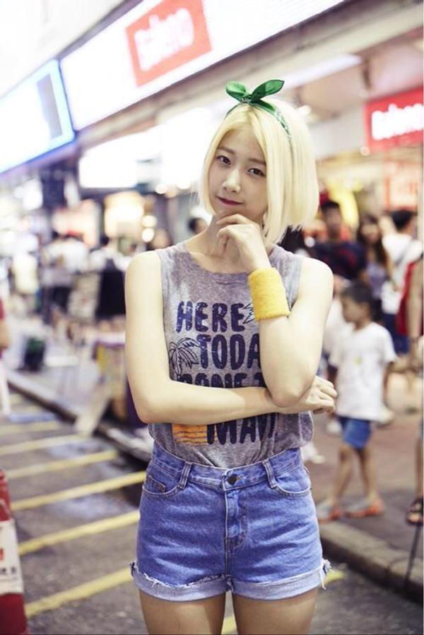 DIA seunghee [LH] (@SeungheeCho27) | Twitter