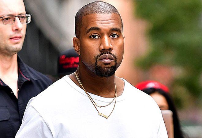 Kanye West Files $10 Million Lawsuit Alleging Insurance Company Doesn't Believe His Mental Breakdown WasReal