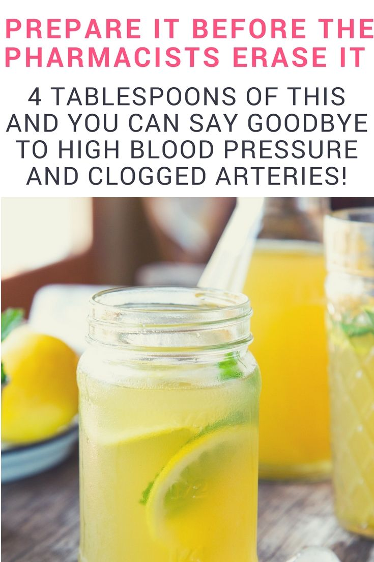 1635 Best Home Remedies Images On Pinterest Home