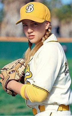 Sammi Kane Kraft  October 9, 2012 Sammi Kane Kraft was born April 2, 1992, and was a child actress and a baseball player. She was featured on ESPN during the Junior Olympics. While in the passenger seat of a car, a trailer rear-ended them. She passed at Cedar Sinai Medical Center. Bad News Bears (2005)