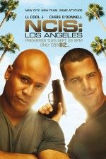 Watch NCIS: Los Angeles online (TV Show) - on PrimeWire | LetMeWatchThis | Formerly 1Channel