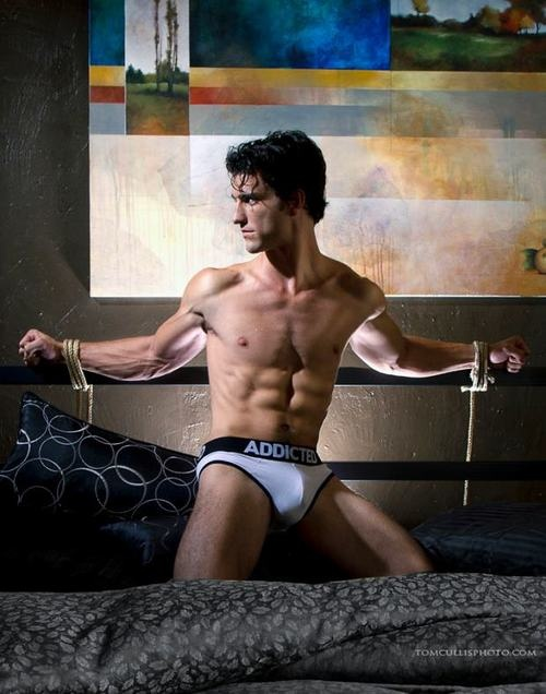 erotic gay male hypnosis stories