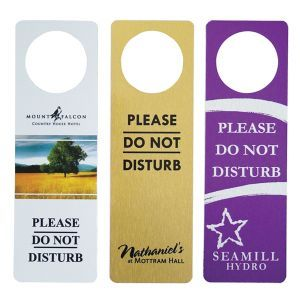 do not disturb sign on door - Google Search