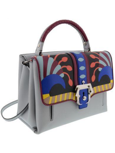 PAULA CADEMARTORI Paula Cademartori Borsa Petit Faye. #paulacademartori #bags #