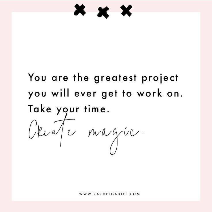Create magic 💫💫💫 | spark motivation | Inspirational