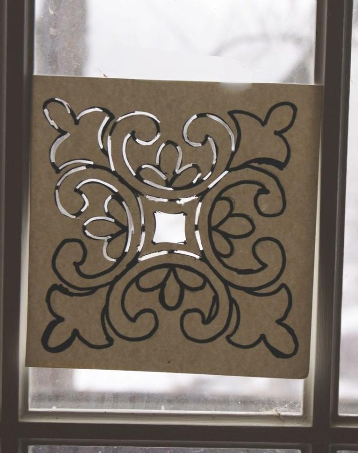 17 Best ideas about Quilting Stencils on Pinterest Hand quilting designs, Hand quilting ...