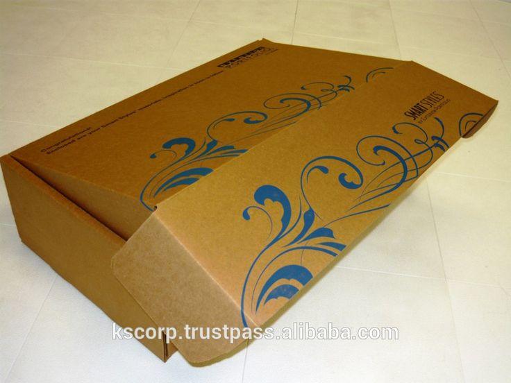 Customized Packaging Boxes Custom printed Packaging
