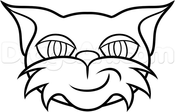 mod coloring pages - photo#32