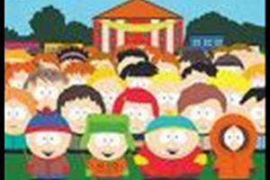 South park full episodes free online