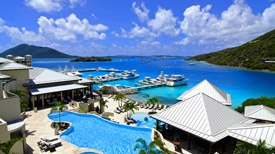 St. Lucia- First anniversary trip, can't wait