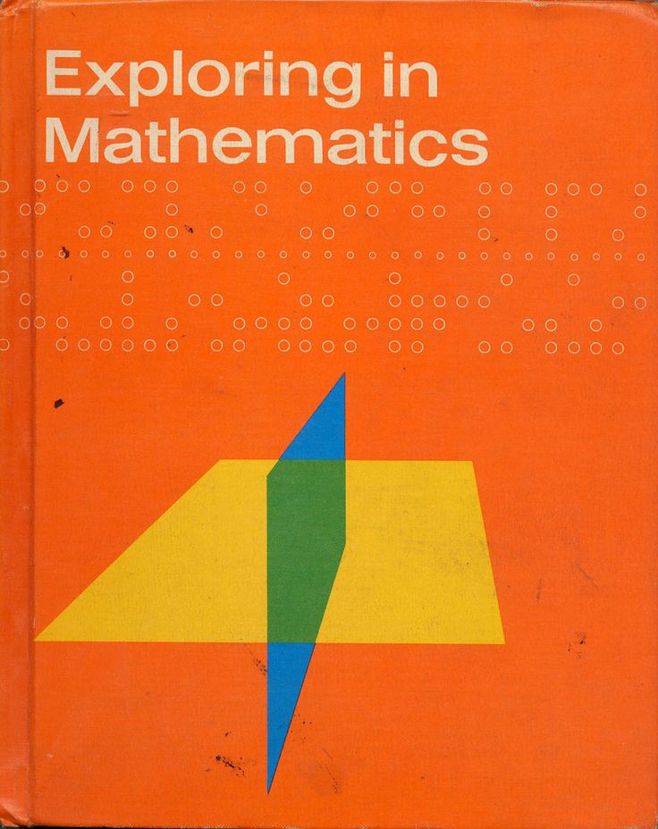 75 best images about I HATE Math on Pinterest | Teaching ... I Hate Math Book