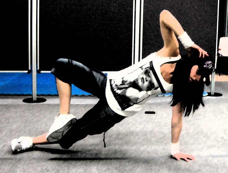 hip-hop dance portraits | Shunya Dance – Hip Hop/Funky/Dance » DANCE- FUNKY- HIP-HOP