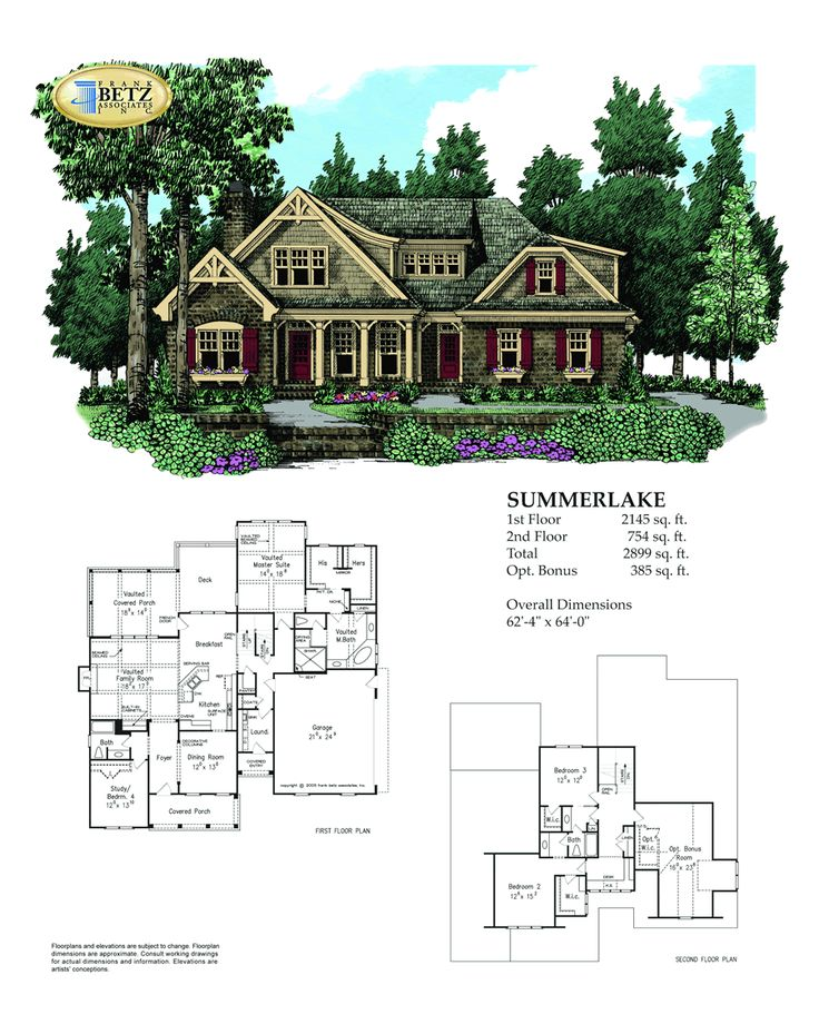 12 best floorplans images on pinterest house floor plans for Schumacher homes catawba